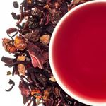 Red Berries Tea