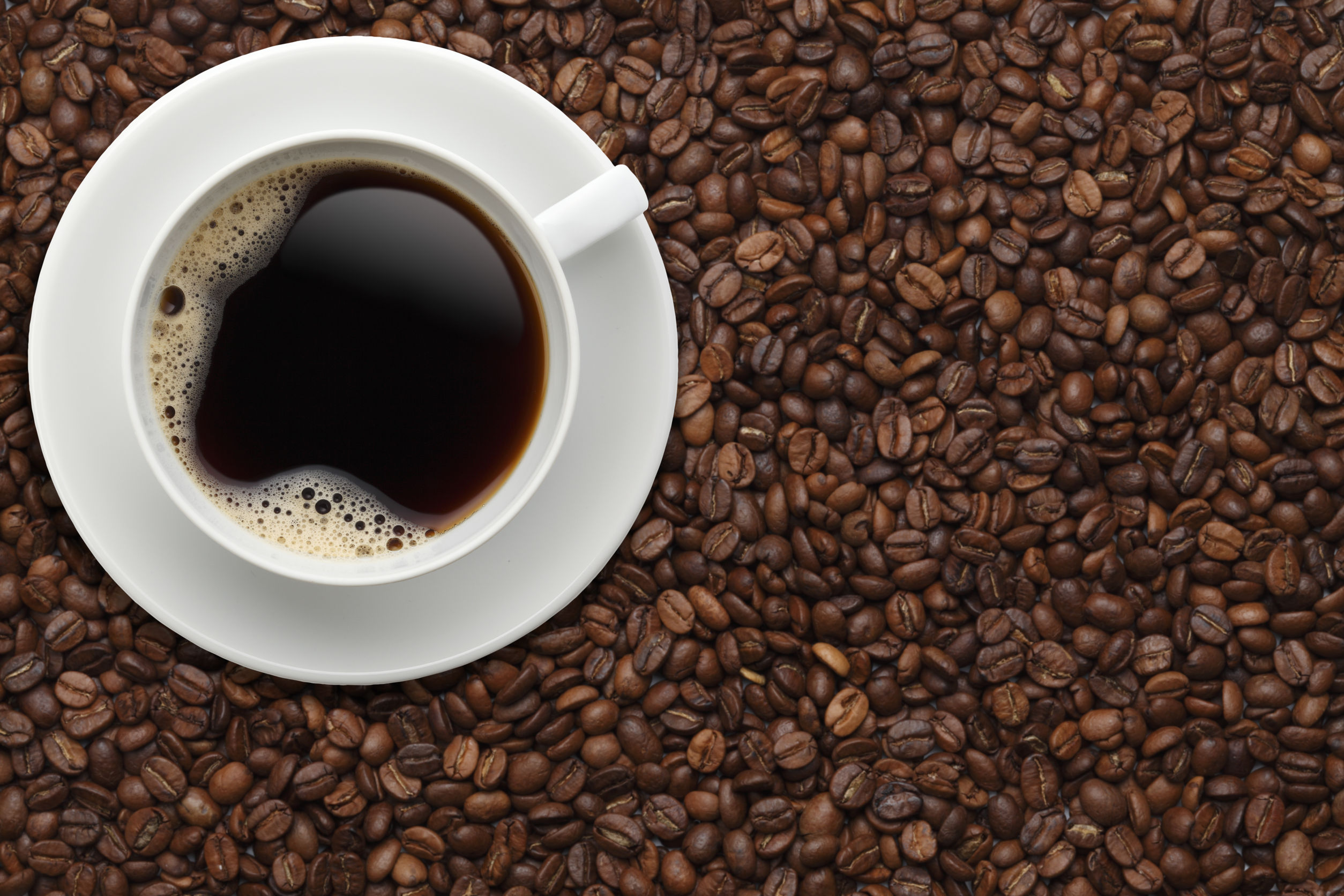 Common Mistakes When Brewing Coffee