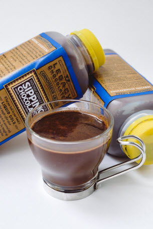 Buy sipping chocolate online