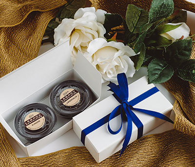 Chocolate Wedding Favors.Personalized Chocolate Wedding Favors Legacy Chocolates St Paul